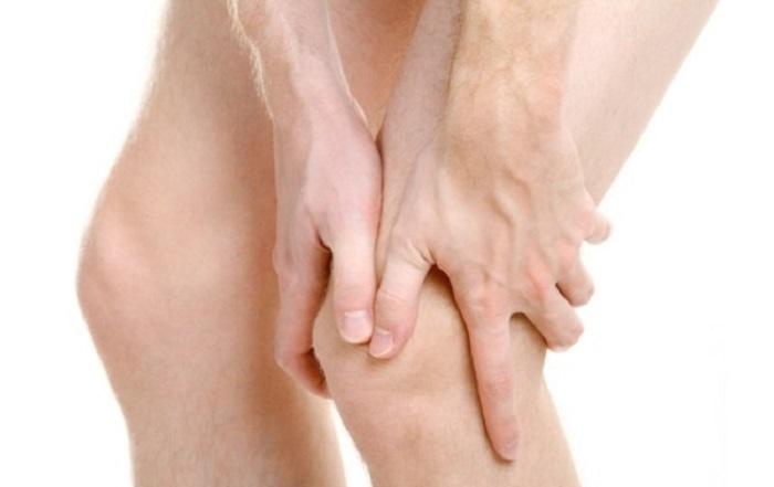 Một nghiên cứu mới cho thấy viêm xương khớp có thể phòng ngừa được và nguyên nhân không phải do lão hóa
