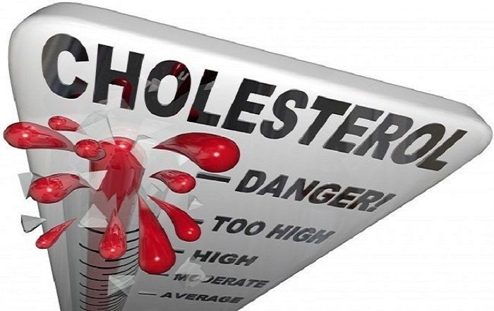 Bốn hiểu lầm về cholesterol