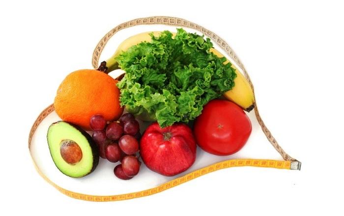 Để trái tim được khỏe mạnh: Những gì nên ăn và những gì nên tránh